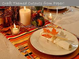 how to set a table with napkin rings diy napkin rings for party tables dime party diva