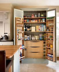 in addition to the aga alison chose a separate hob and stove kitchen cabinet riveting custom kitchen pantry cabinet furniture with lowes magnetic door latch also hickory wood for kitchen island countertop ideas