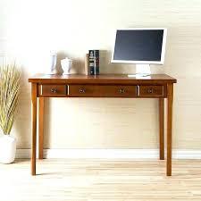 Computer Desk With Return Computer Desk With Return Regency Computer Return Desk Clicktoadd Me