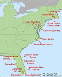 weather map us islands weather map for east coast us a vince vaugh and gaga plunge