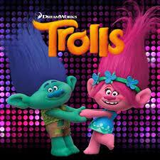 movies park trolls klyde warren park