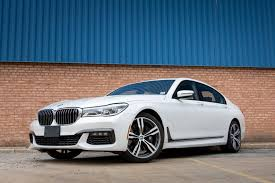 luxury bmw 2017 luxury car of the year nominees 2017