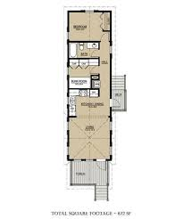 small vacation home floor plans 7 ideal small house floor plans 1 000 square