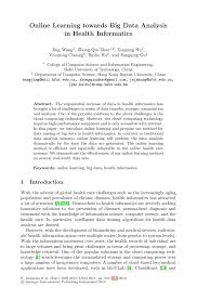 best term paper writing service essay on online learning essay on online education why i want to graduate term paper writing service graduate essay writing resume examples best photos of dissertation outline example