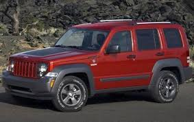 2004 jeep liberty mpg used 2011 jeep liberty for sale pricing features edmunds