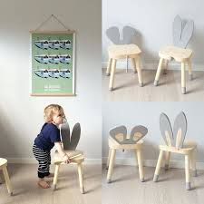 Ikea Chair Best 25 Ikea Hack Chair Ideas On Pinterest Diy Chair Ikea Wood