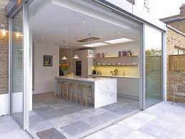 kitchen tile floor bathroom design ideas
