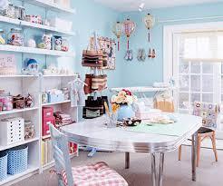 Home Craft Room Ideas - home business crafts studio