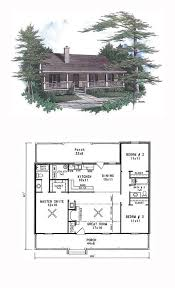 cool cabin plans 25 best cool house plans ideas on house layout plans