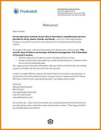 introduction letter hitecauto us