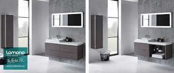 kitchen designers glasgow kitchens kitchen bathroom glasgow modern kitchens glasgow kitchens