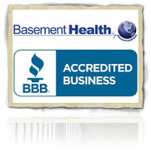 Basement Waterproofing Nashville by Aboutall Dry