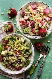 2 quick u0026 easy pasta salad recipes sallys baking addiction