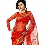 dhakai jamdani saree buy online bangladeshi saree jamdani saree cotton sarees silk sarees