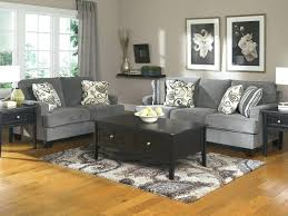 Two Different Sofas In Living Room Living Room Loveseat Two Couches Sofa Different Sofas