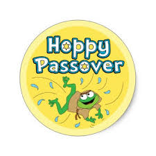 passover stickers blue doily passover seder plate sticker zazzle