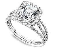 engagement rings dallas diamond rings in dallas wedding promise diamond engagement