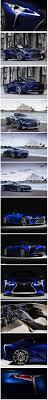 lexus lfa price uae range rover evoque dream cars pinterest range rover evoque