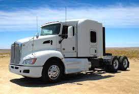 kenworth truck 2012 2012 kenworth t660