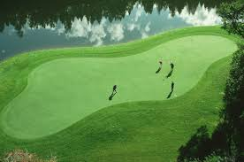 golf tournament formats side games and golf bets