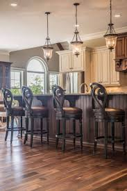 chandeliers for kitchen islands 79 creative pleasant rustic lighting chandeliers kitchen ideas