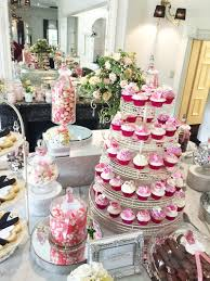 baptism decorations ideas for boy the candy buffet company u2013 the candy buffet company sweet event ideas