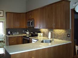 town and country cabinets town and country kitchens baths cabinets countertops adrian