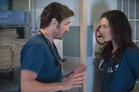 the night shift episode guide tc and jordan night shift pinterest night shift