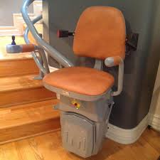 precision stairlifts stairlift company reviews