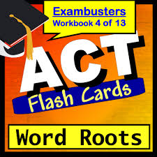 vocab study guide biology cheap act study tips find act study tips deals on line at alibaba com