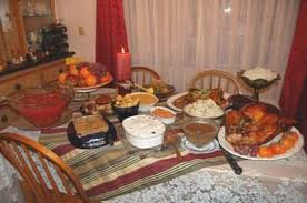 9 best recipes canadian thanksgiving dinner images on