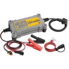 Chargeur Batterie Norauto by Shandra Auteur Sur Kel Occaz
