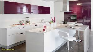 cuisine equipee pas chere ikea cuisine equipee ikea luxe cout collection avec cuisine équipée pas