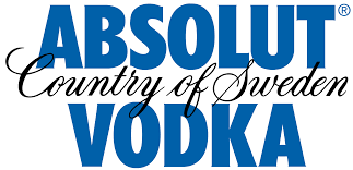 Absolut Vodka Vector Logo Logo Brands For Free Hd 3d