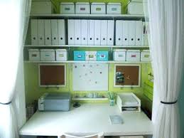 Office Organization Home Organizing Tips Office Organization Tips
