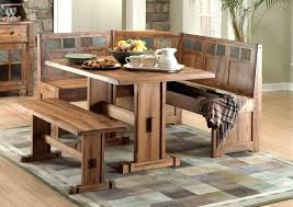 small glass kitchen table small high kitchen table theminamlodge com