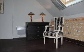 chambre d hote pres de deauville chambres d hôtes la maison d aline proche honfleur dans le