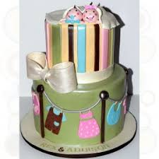 special occasion cakes cookies cupcakes and desserts in san