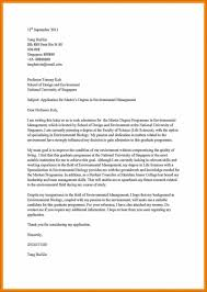 cover letter template for job application free cover email how