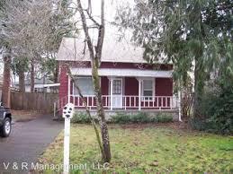 4 Bedroom Houses For Rent In Salem Oregon 507 King Arthurs Ct Se Salem Or 4 Bedroom House For Rent For