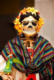 24 best dia de los muertos wedding images on pinterest parties