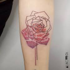rose tattoos dublin the ink factory dublin 2