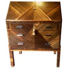 art deco style writing desk art deco oak writing bureau writing bureau bureaus and art deco