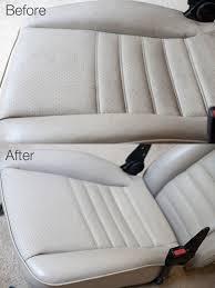 lexus brand leather cleaner best conditioner for leather seats mx 5 miata forum