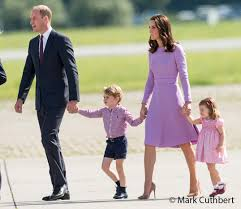 Prince William And Kate Kate Middleton Is Expecting Royal Baby No 3 Write Royalty