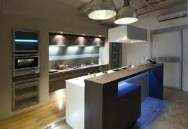 bac pro cuisine montpellier cuisiniste montpellier cuisine montpellier cuisiniste montpellier