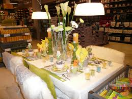 Formal Dining Room Table Setting Ideas Decorating Dining Tables Modern Table Centerpiece Design