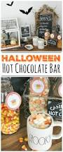halloween chocolate bar chocolate bars free printables