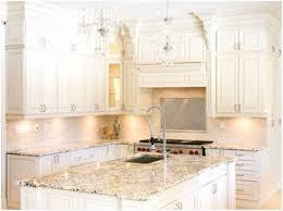 new white kitchen cabinets warm white kitchen cabinets new white kitchen countertop warm white