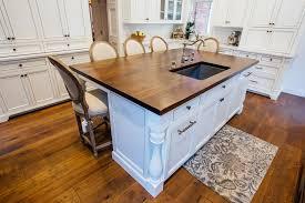 Kitchen Cabinets Buffalo Ny by Kitchens